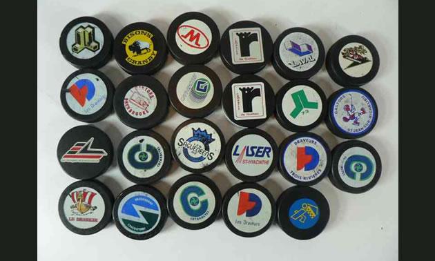 Polaris To Sponsor Quebec Major Junior Hockey League Snoriders