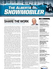 ASA NEWSLETTER Winter 2015_16 Cover
