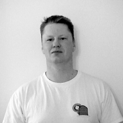 Mark Daniels is the president of the Klondike Snowmobile Association.