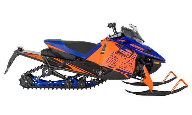 SE series. The SE line offers riders the best of Yamaha performance in their most value-oriented package. The Sidewinder L-TX SE is one of three SE variations.