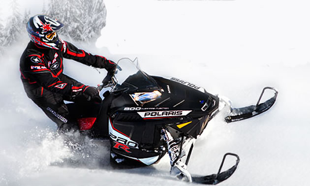 avalanche awareness for snowmobiler essay Aspen magazine is a magazine in aspen, colorado , united states  overview a local publication named aspen, the magazine, was founded in 1974 the founder was ernie ashley goodnough.