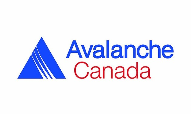 Avalanche Canada's new logo is part of a rebranding campaign that is kicking off the 2014-15 season.