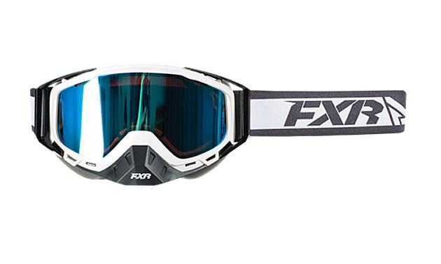 core snowmobile goggles.