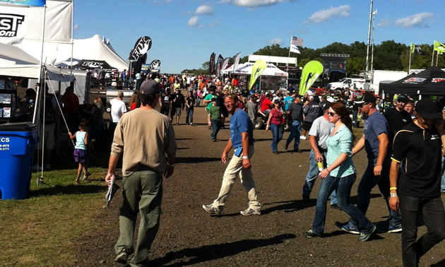 hay days swap meet minnesota 2014