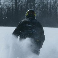 Regina Saskatchewan snowmobile trails