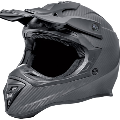 M99 Velocity Carbon Helmet is high-tech carbon-fibre safety gear for your sledhead.