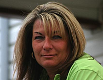Sharon Northcott
